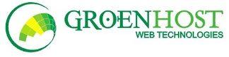 Groen Host Web Technologies